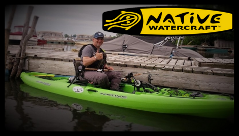 LOGO_Native Watercraft