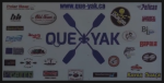 Le premier tournoi annuel Sleepy Hollow Kayak Bass Fishing 005