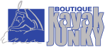 LOGO_KAYAK JUMKY CLEAR