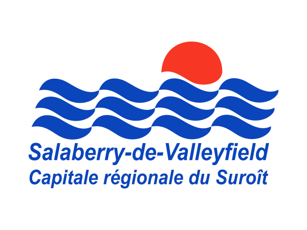 Salaberry-de-Valleyfield