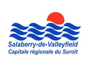 Logo Salaberry-de-Valleyfield_couleur